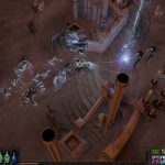 Path of Exile: Delirium is Now Available for PC