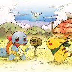 Pokemon Mystery Dungeon: Rescue Team DX Guide – How to Acquire the Friend Bow