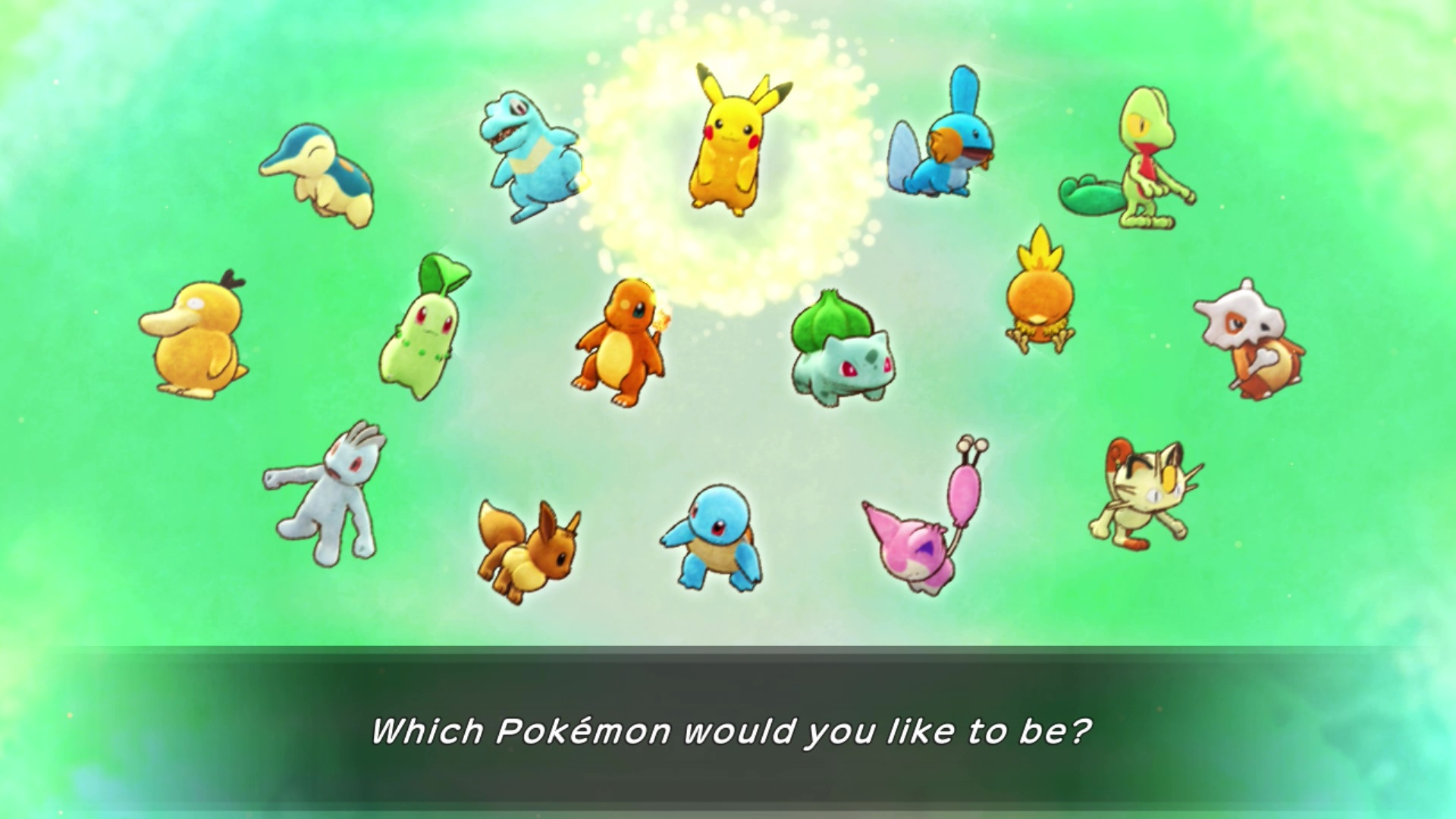Pokemon Mystery Dungeon Rescue Team DX (4)