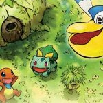 Pokémon Mystery Dungeon: Rescue Team DX – 15 Things You Need To Know
