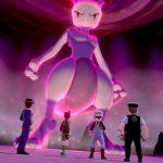 Pokemon Sword and Shield – Bulbasaur, Charmander, Mewtwo Max Raid Battles Live Till March 1st
