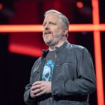 Gears Of War Studio Head To Leave Microsoft And Oversee Diablo Series At Blizzard