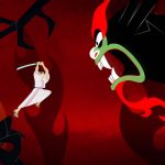 Samurai Jack: Battle Through Time Details Skills, Parrying, Weapon Switching, And More In Gameplay Videos