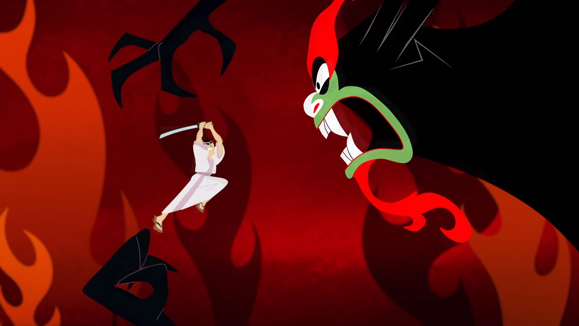 Samurai-Jack_-Batte-Through-Time-Official-Announcement-Trailer-0-41-screenshot