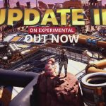 Satisfactory is Coming to Steam