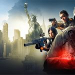 The Division 2 – Have Constant Overhauls Crippled the Franchise?