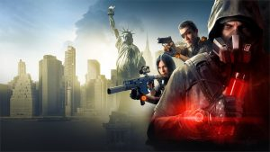 The Division 2: Warlords of New York Review – Homecoming