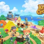 Animal Crossing: New Horizons is Adding Brewster and The Roost in November