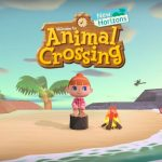 Animal Crossing: New Horizons – Brief New Footage Shown In Prematurely Uploaded Clip