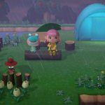 Animal Crossing: New Horizons, FIFA 21, And Mario Kart 8 Deluxe Were Top Physical Sellers Across Europe In 2020