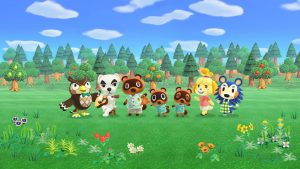 Animal Crossing: New Horizons Datamine Remains To Indicate Farming and also Food Preparation Being Included Soon thumbnail