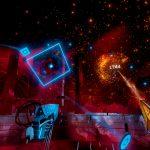 Audica Interview – Blasting with Rhythm