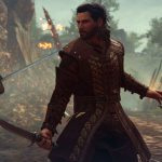 Baldur's Gate 3, Divinity Announcements Planned for Guerrilla Collective