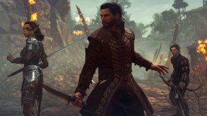 Baldur's Gateway 3 Fight as well as Stealth Features Thorough thumbnail
