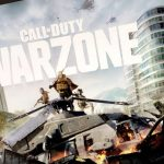 "Call of Duty Warzone Update Adding Portnova Skin, Fans Worried For ""Roze 2.0"""