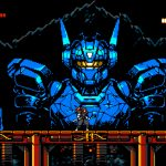 Cyber Shadow Is Out This Fall, New Trailer Released