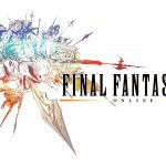 Final Fantasy 14 Hits 24 Million Players, Becomes the Most Profitable Game in the Series