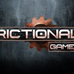 Frictional Games Continues To Tease Its Mysterious Horror Game With New Video