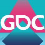 GDC 2020 Now Set for August 4th to 6th