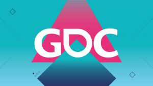 GDC 2021 Planned To Be Crossbreed Physical And Virtual Event July 19-23 thumbnail