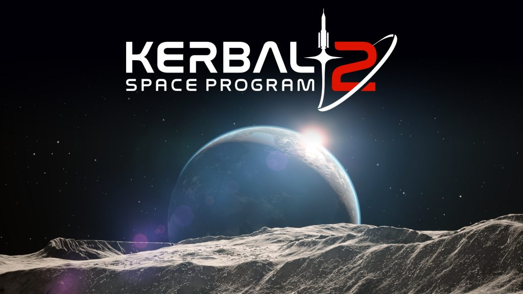Kerbal Area Program 2 Video Reveals Features to Assist New Athletes thumbnail