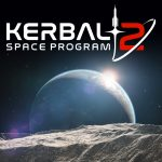 Kerbal Space Program 2 Video Shows Features to Help New Players