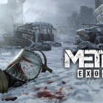 """PS5 and Xbox Series X/S CPUs Are """"a Considerable Improvement"""" Over Last-Gen – Metro Exodus Developer"""