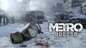 Metro Exodus Coming to PS5 and Xbox Series X/S in 2021, Ray-Tracing and Free Upgrades Confirmed thumbnail