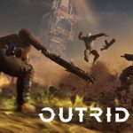 Outriders is Coming to Xbox Game Pass for PC