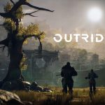 Outriders Early Tech Analysis – Not a Visual Showcase, But Looking Promising With Performance