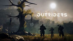 Outriders DLC Will Add New Aspects Rather Than Points Must Have Remained In the Video game to Begin With, Developer States thumbnail