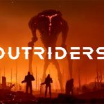 Outriders' Game Pass Launch Has Paid Off, According to Square Enix