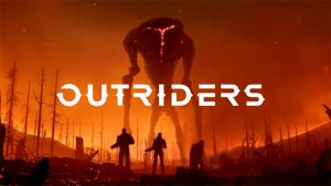 Outriders Won't Have PS4 as well as Xbox One Issues Like Cyberpunk 2077 Did, Programmer States thumbnail