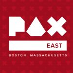 Boston's Mayor Asks Sony To Reconsider PAX East Cancellation
