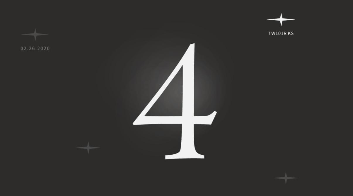 platinum-teaser-site-a