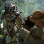 Predator: Hunting Grounds To Add Dutch With Arnold Schwarzenegger Reprising Role