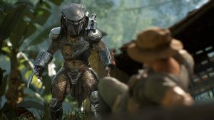 Predator: Hunting Grounds Review – The Thrill of the Hunt