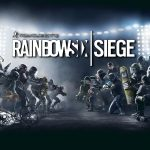 Rainbow Six Siege Director Doesn't Think a Sequel is Necessary
