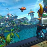 New Ratchet and Clank Game Will Be A PS5 Launch Title – Rumour