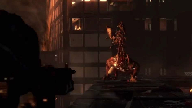 Resident Evil All Final Bosses Ranked
