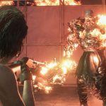 Resident Evil 3 Demo Shows Strong Console Performance All Around, Except Erratic Xbox One X Issues
