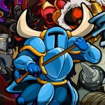 """Shovel Knight 2 """"Will Happen At Some Point,"""" Says Developer"""