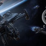 Star Citizen Will Be Free To Play Until February 25