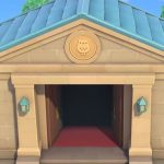 Animal Crossing: New Horizons – International Museum Day Event Kicks Off Today