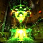 Black Mesa Review – The Once and Future Freeman