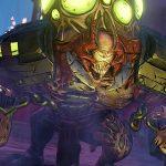 Borderlands 3 – Revenge of the Cartels Event, Mayhem 2.0 Now Live