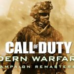 Call of Duty: Modern Warfare 2 Campaign Remastered Pre-Load Now Live for PC, Xbox One