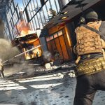 Call of Duty: Modern Warfare and Warzone's Season 4 Might be Kicking off on June 10