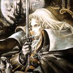 Castlevania: Symphony of the Night is Available Now for iOS, Android