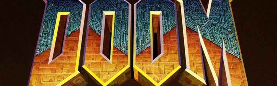 DOOM 64 Review – DOOM, Eternal